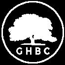 Glen Haven Baptist Church